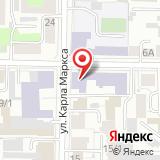 Томский сельскохозяйственный институт