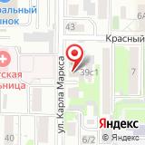 Автошкола РОСТО Северного округа