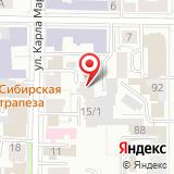 ООО СтройЭксперт