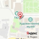 Отдел судебных приставов Ленинского района г. Томска