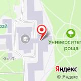 Центр культуры НИ ТГУ