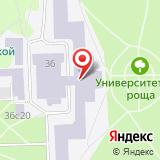 Томский маркетинг-клуб