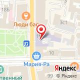 Коллегия адвокатов №1 Советского района г. Томска