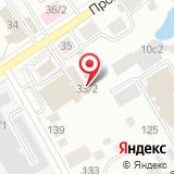 ЗАО Кузбасский пищекомбинат