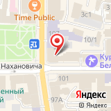 Томская городская Дума