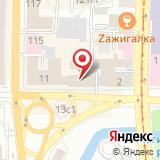 Управление МВД России по г. Томску