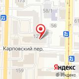 Томская Региональная Платежная Система
