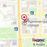 Томская городская муниципальная избирательная комиссия
