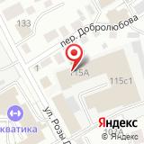 ООО Иван Федоров