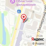 ЗАО ТОККО-Аудит