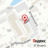 ООО ТомскМебельСтрой