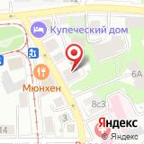 ООО Газпром информ