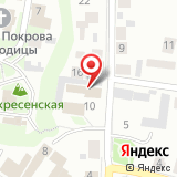 ООО Стеклопласт