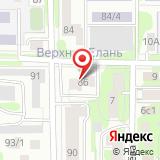 ООО АС-инвест