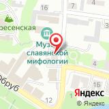 ООО Томский реставратор