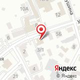 Управление Министерства юстиции России по Томской области