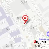 ООО Глов Томск