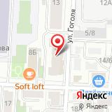 ООО Компания Дельта