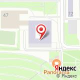 Аттестационный центр ТУСУР