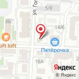 Томск-Мех