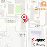Комитет по общему образованию Администрации г. Томска