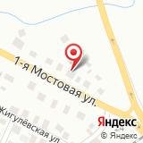 ЗАО ЭЛЕОНОР