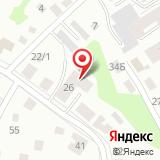 ООО Телеком-Сервис