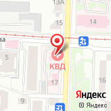 Томский областной кожно-венерологический диспансер