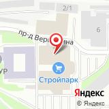 ПАО Технопарк
