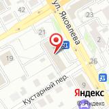 Радио Маяк Томск