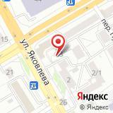 ООО Регион-Томск