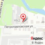 Choise.tomsk.ru