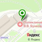 Местоположение компании Курорт Белокуриха