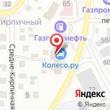 ООО Школа танцев Драйв