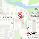 KKMstore.ru