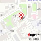 ООО Курьер Техника