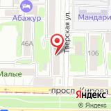 ООО ЕвроСтройСервис