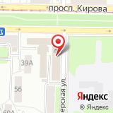 Департамент государственного заказа Томской области