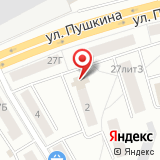 ООО Завод спортивного оборудования