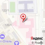 Федеральный Сибирский Аритмологический центр