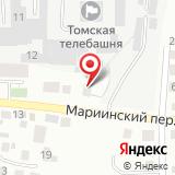 Нуриев-Мебель