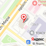 ООО Аркос