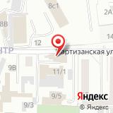 ООО Ника-Форум