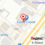 Ванные комнаты в Томске