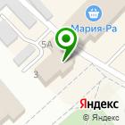Местоположение компании Белокуриха город-курорт