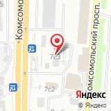 Томский страж