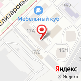 ООО ЭльКом