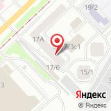 ООО Софт-Сиб