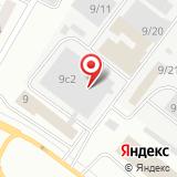 ООО Первая Российская фабрика стульев