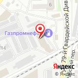Sport-iron.tomsk.ru
